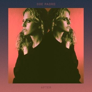 Doe Paoro - After (CD)