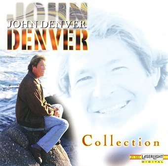 John Denver - Collection (CD)
