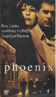 Phoenix (VHS)
