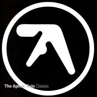 The Aphex Twin - Classics (CD)