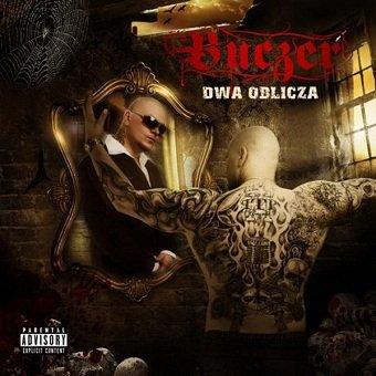 Buczer - Dwa Oblicza (CD)