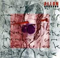 Allun - Onussen (CD)