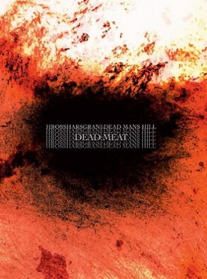 Hrossharsgrani: Dead Man's Hill - Dead : Meat (CD)
