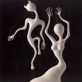 Spiritualized - Lazer Guided Melodies (CD)