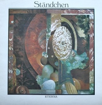 Ständchen (LP)