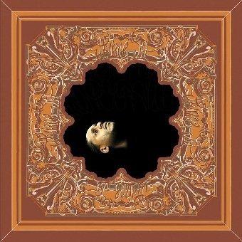 Prince Po - The Slickness (CD)