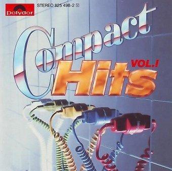 Compact Hits Vol. I (CD)