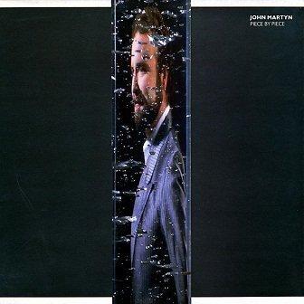 John Martyn - Piece By Piece (LP)