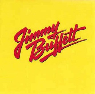 Jimmy Buffett - Songs You Know By Heart - Jimmy Buffett's Greatest Hit(s) (CD)