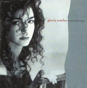 Gloria Estefan - Cuts Both Ways (CD)