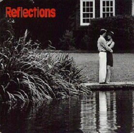 The Emotion Collection - Reflections (CD)