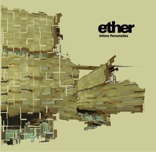 Ether - Intimo Personelles (CD)