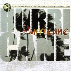 Hurricane (CD)