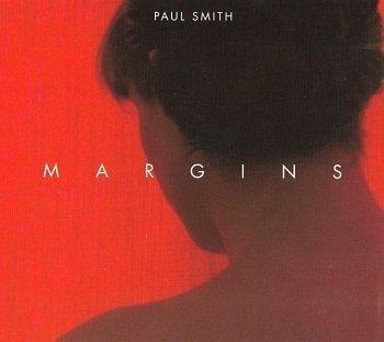 Paul Smith - Margins (CD)