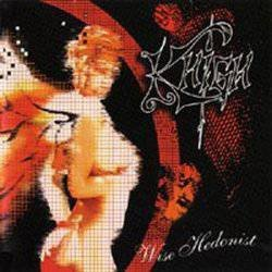 Khigh - Wise Hedonist (CD)