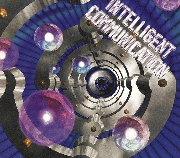Intelligent Communication (2CD)