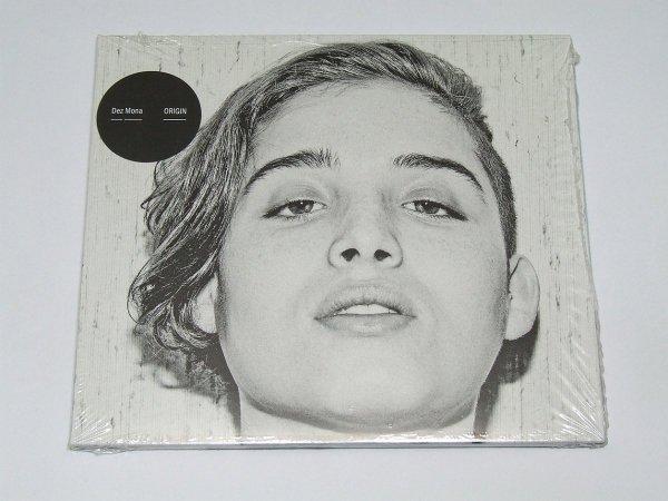 Dez Mona - Origin (CD)