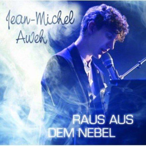 Jean-Michel Aweh - Raus Aus Dem Nebel (CD)