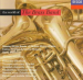 The World Of The Brass Band - Massed Brass Bands (CD)