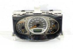 Licznik zegary Nissan Almera Tino V10 2001 1.8i 16V