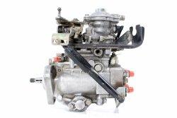 Pompa wtryskowa Audi 80 B3 1986-1991 1.6TD