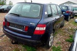 Lampa tył prawa Fiat Stilo 2002