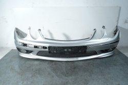 Zderzak przód Mercedes E-Klasa W211 2002-2009 Kombi