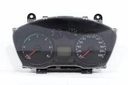 Licznik zegary Ford Transit MK7 2006 2.2TDCI