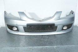 Zderzak przód Mazda Premacy CP 2001