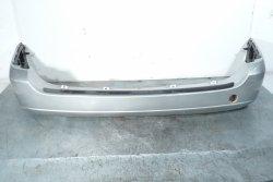 Zderzak tył tylny Ford Focus MK1 1998-2004 kombi