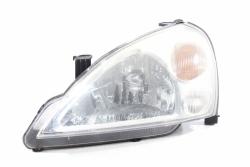 Reflektor lewy Suzuki Liana 2001-2004