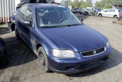 Maska Honda Civic MA 1996 5D
