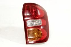 Lampa tył prawa Toyota Rav4 XA20 2004 5-drzwi