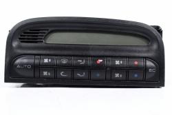 Panel sterowania klimatyzacji Ford Galaxy MK1 1995-