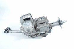 Wspomaganie elektryczne Nissan Micra K12 2006 1.2i