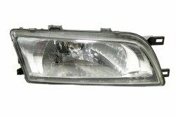 Reflektor prawy Nissan Almera N15 1998-2000