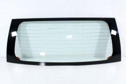 Szyba tył Daihatsu Sirion M1 1998-2004 5D