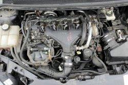 Silnik Ford Focus MK2 2004 2.0TDCI