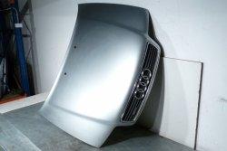 Maska pokrywa silnika Audi A4 B5 1995 Sedan