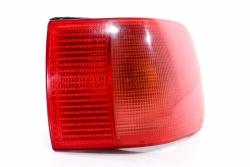 Lampa tył prawa Audi 80 B4 1991-2005 sedan