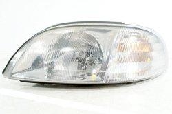 Reflektor lewy Ford Windstar 2000