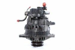 Alternator X-267544