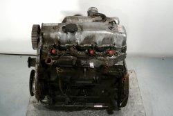 Silnik Hyundai H100 1992-2000 2.5D D4BA
