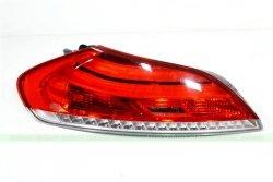 LAMPA TYŁ TYLNA LEWA LED BMW Z4 10 E89 FV XEDOS