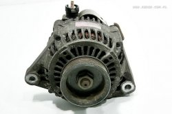 ALTERNATOR HONDA PRELUDE 95 2.3 16V 1012115880 FV
