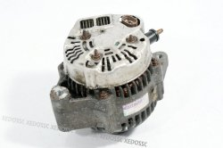 ALTERNATOR SUZUKI WAGON R+ MB81 99 1.2 16V K12A