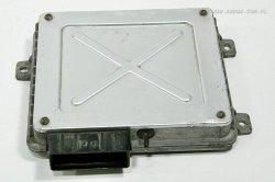 KOMPUTER SILNIKA ROVER 400 98 1,4  MKC104510