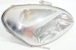 REFLEKTOR PRAWY LAMPA PRZEDNIA DAEWOO NUBIRA II 00