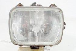 REFLEKTOR PRAWY MITSUBISHI L300 P15V 96 BUS KOITO