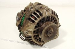 ALTERNATOR HYUNDAI LANTRA J1 94 1.6 16V 3730033013
